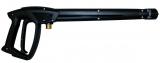 Vysokotlaká pistole Kränzle - M2000